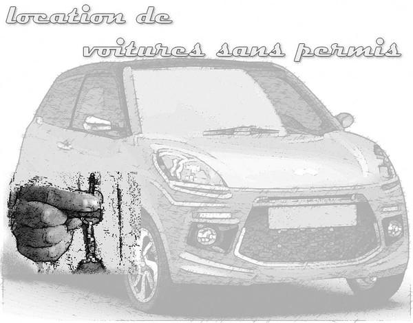 voiture neuve 10000 voiture neuve moins de 10000 euros 2017 voiture neuve 5000 euros voiture. Black Bedroom Furniture Sets. Home Design Ideas